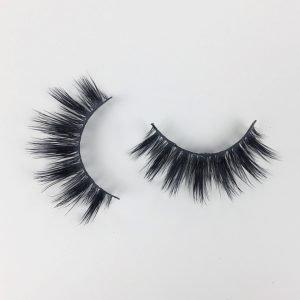 3d-mink-lashes