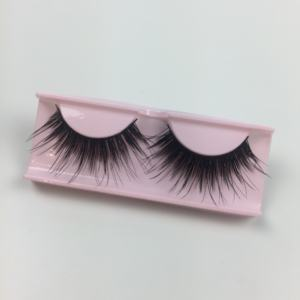 rebel-lashes-1
