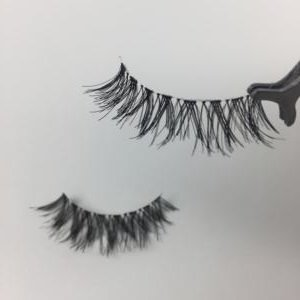 tease-lashes-2