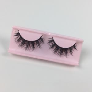 doll-lashes-1