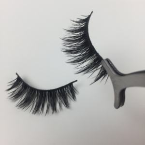 doll-lashes-2