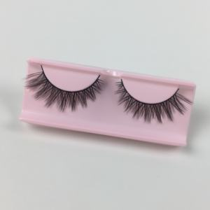 enchanted-lashes-1