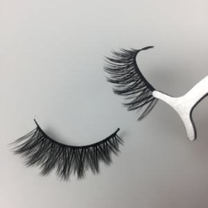enchanted-lashes-2