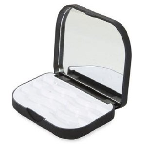 #lashaddict Eyelash Storage Box For Lashes Lash Envy Beauty