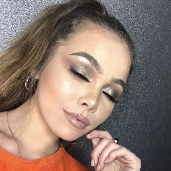 Lash Envy Beauty False Eyelashes